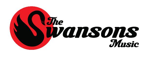 swansons-music-logo