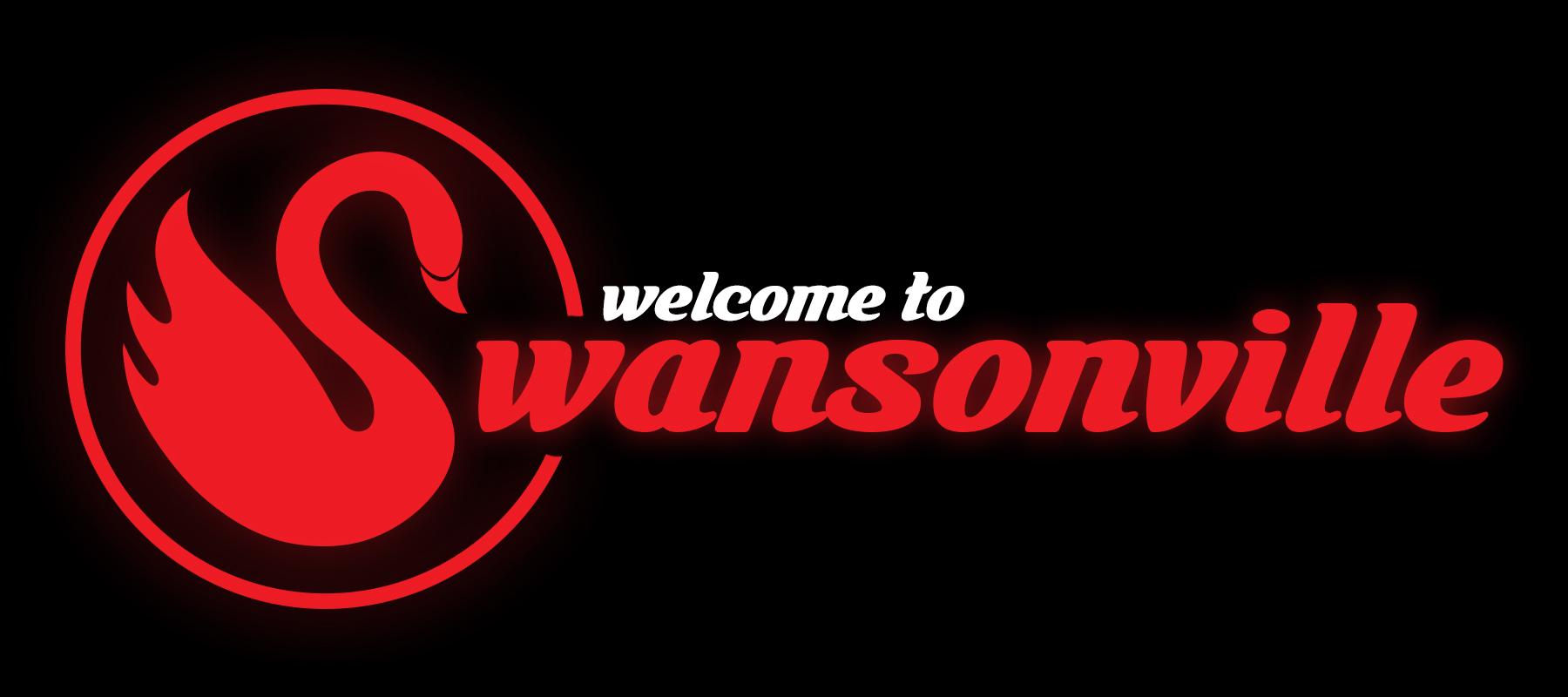 swansonville-logo-ALT