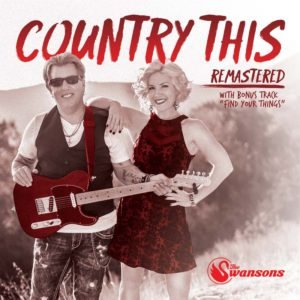 Country This Remastered