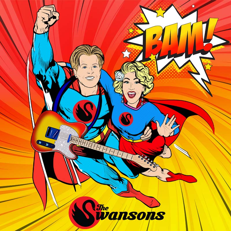 the-swansons-bam-cover-design-HighRes_01